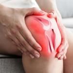 Artroz, artrit, revmatizm, avaskulyar nekroz səbəbi ilə yaranan oynaq ağrıları